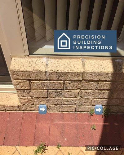 Blog post- building inspections perth